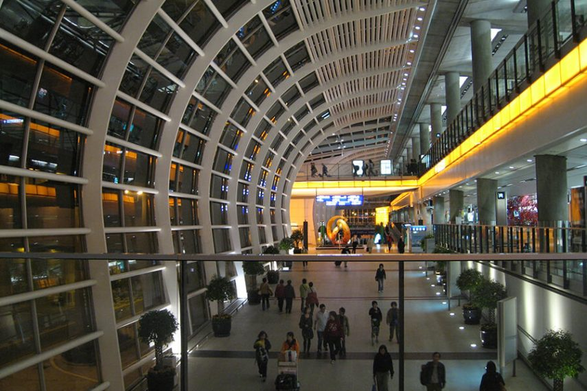 airport-hotels