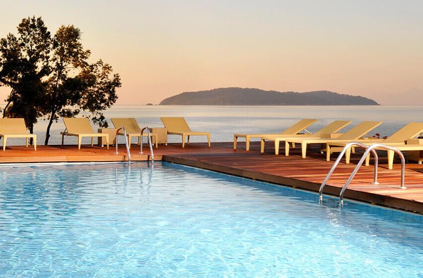 resort-hotels6-2-855x563